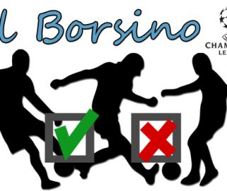 borsino-champions-league