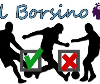 borsino-premier-league