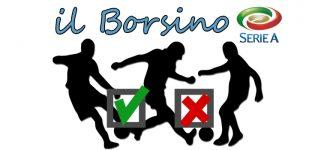 borsino-serie-a