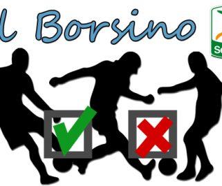 borsino-serie-b