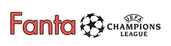 fanta-champions