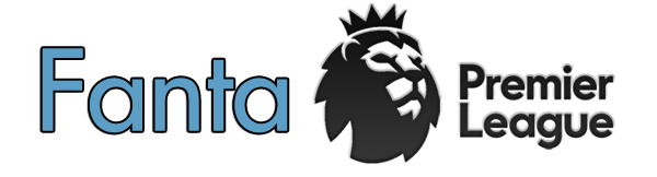 fanta-premier