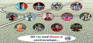 centrocampo-up-down
