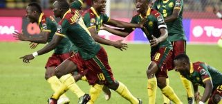camerun-festeggia