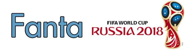 fanta-worldcup
